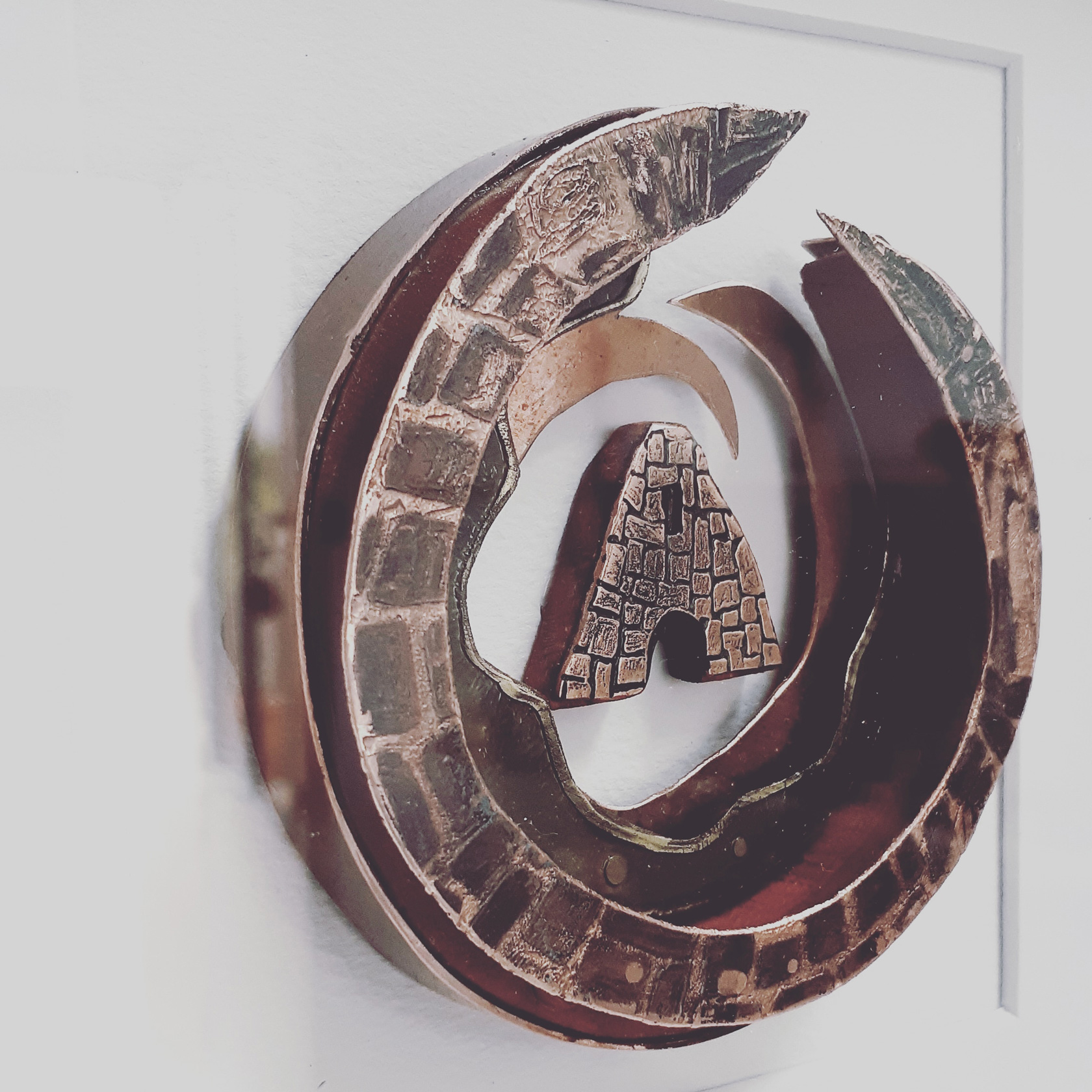 The Ardmore Tribute Collection - Carole Redmond Art